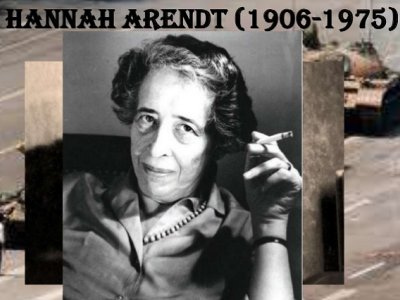 war and brutality hannah arendt on violence Hannah arendt was, in her own words, an illegal immigrant the financial crash killed the prospects of millions civil and colonial wars, persecutions and pogroms one thing her own history had taught arendt was that the impossible can become possible with mind-defying brutality and alacrity.
